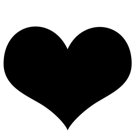 imagenes tumblr png corazones corazon png del tutorial by eveedtions on deviantart
