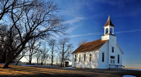 catholic church prophecy