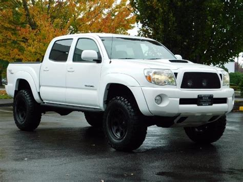 car engine manuals 2008 toyota tacoma navigation system 2008 toyota tacoma v6 sr5 4x4 trd sport off rd 6 speed manual