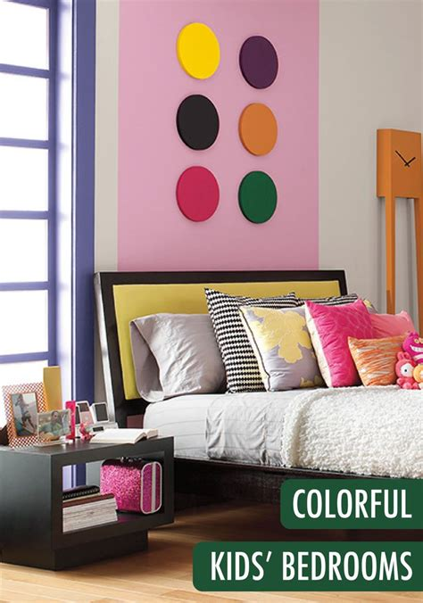 17 best images about rooms on paint colors big boy rooms and hue