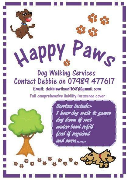 lost dog flyer exles create pet flyers free ps with dog