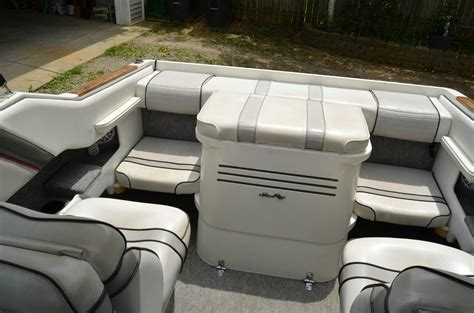 how much are cuddy cabin boats sea ray 200 cuddy cabin 1992 for sale for 8 500 boats