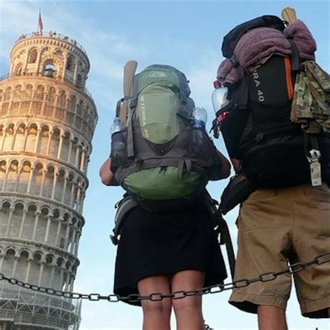 backpack abroad now travel overseas even if you re books renting property travelling can provide security for
