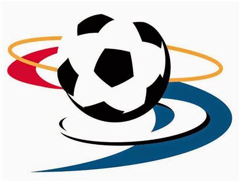 design logo football football logo design all logo pictures