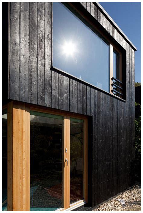 Fichte Verwendung by Seidenholz Anwendung Holzfassaden Fichte