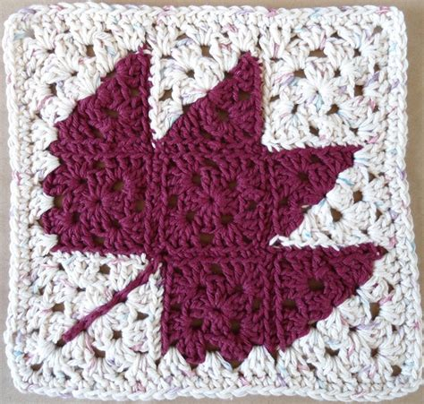 leaf pattern afghan 36 best images about crochetina motifs on pinterest