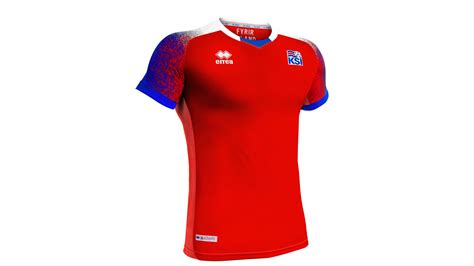 islandia mundial 2018 todas las camisetas mundial rusia 2018 goal