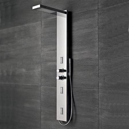 bathroom shower panels india jaquar gfl chr gr000b1h00x shower panels price