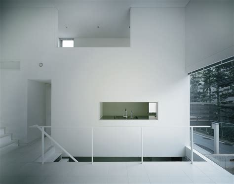 gallery of industrial designer house koji tsutsui architect associates 7