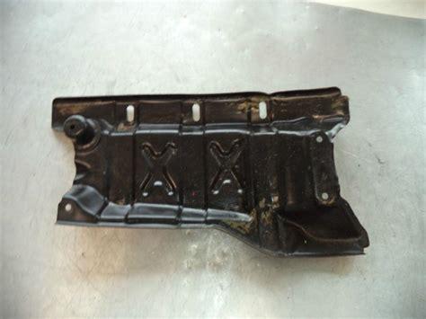 porsche 928 revealed buy yamaha rhino 450 660 04 06 pro aluminum nerf bars