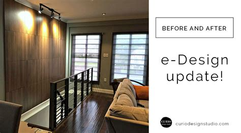 e design full remodel e design update curio design studio