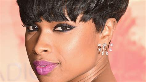 Eyeshadow For Black Skin 5 gorgeous summer makeup looks for skin