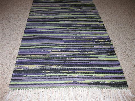 Purple And Lime Green Area Rugs Purple And Green Rug Roselawnlutheran