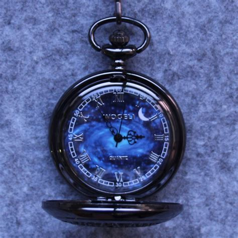 buy pocket watches wholesale pocket watches cheap pocket