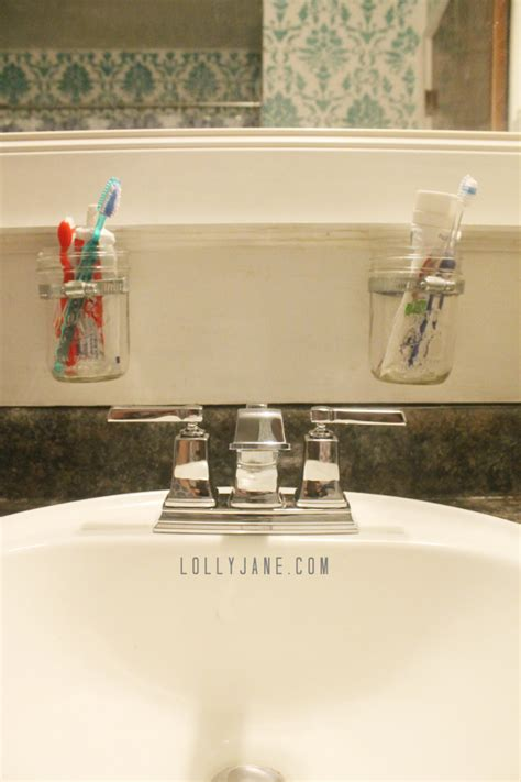 installing bathroom fixtures how to install a bathroom faucet