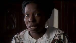 celie the color purple celie quotes quotesgram