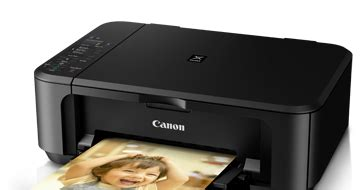 how to reset canon mg2470 cara reset canon mg2170 mg2270 dan mg5270 error p07 dan e08