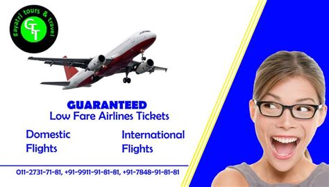 ideas   fare airlines  pinterest hawaii airline  plane