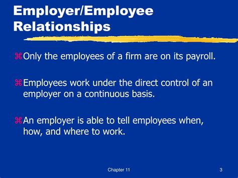 Necessary Endings The Employees Businesses And Relationships ppt chapter 11 powerpoint presentation id 468444