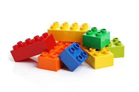 Lego Block Clipart (62 )