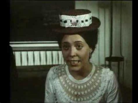 josefine mutzenbacher patricia rhomberg 1976 sensational janine videolike