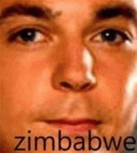 Bazinga Meme - image 470702 bazinga know your meme