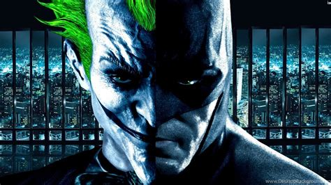 wallpaper batman vs batman vs joker hd wallpapers desktop background