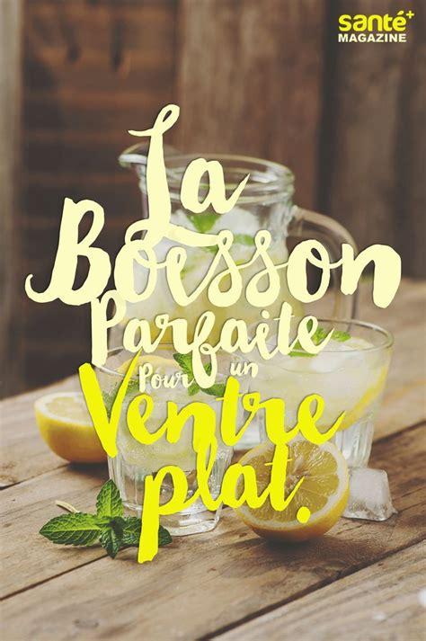 Cure Detox Maison by Cure Detox Maison Excellent A La Maison De Provence