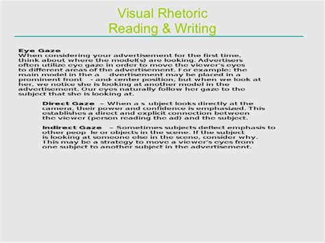 sle rhetorical essay visual rhetorical analysis essay sle 28 images visual