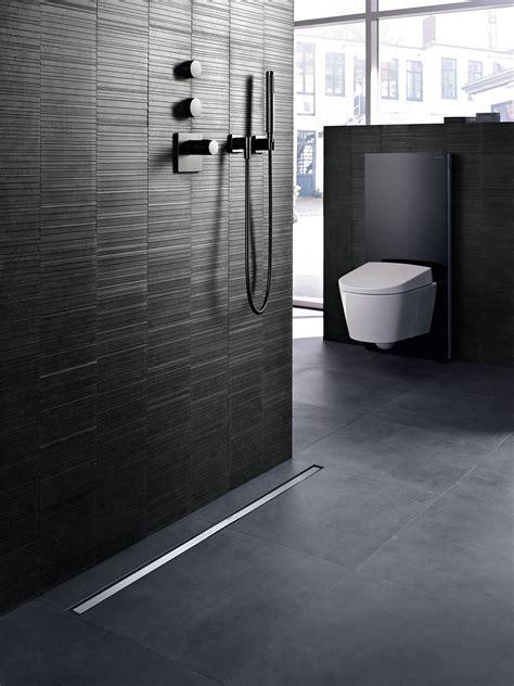 canaline per doccia canalina per doccia a scarico invisibile commercio