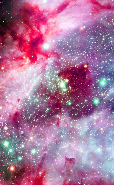 nebula galaxy background | Tumblr Galaxy Images Tumblr Backgrounds