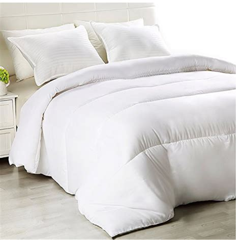 what size washing machine for queen size comforter queen size duvet comforter insert