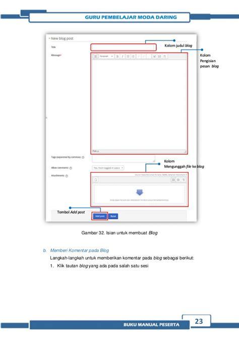contoh daftar pustaka pdf vonews1c over blog com contoh daftar isi sebuah buku contoh club