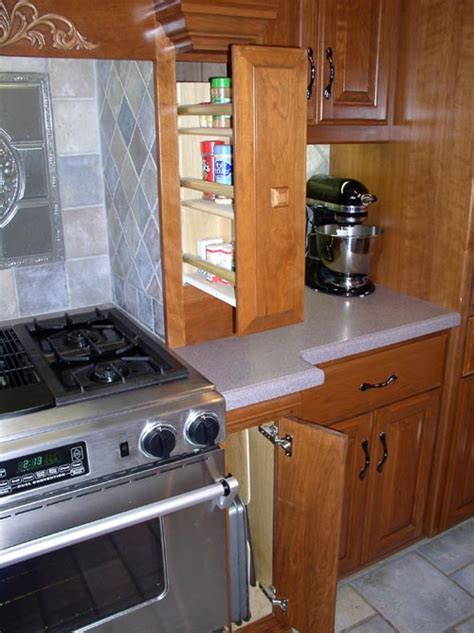 kitchen cabinets topeka ks cabinet maker in topeka kansas kitchen cabinet remodeling