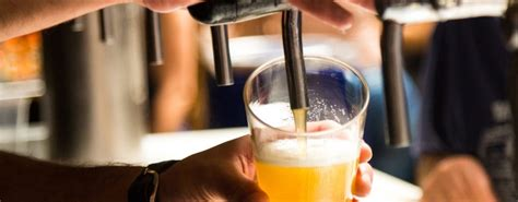 normativa somministrazione alimenti e bevande corso a pagamento di somministrazione alimenti e bevande