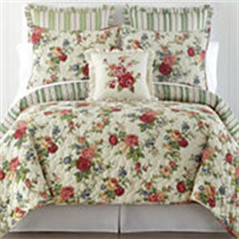 quilts coverlets quilt sets quilted bedspreads