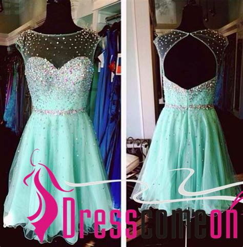 homecoming new year sequins homecoming dress new years fashion glitter