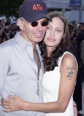 tato bergambar bintang bikin tato cinta 10 pasangan selebriti ini malah putus