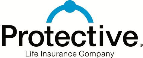 insurance messer financial