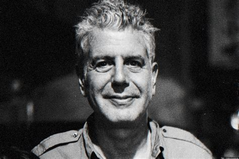 anthony bourdain 5 things you didn t know about anthony bourdain s roots