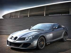 mercedes slr amg for 2016 news autocarpers
