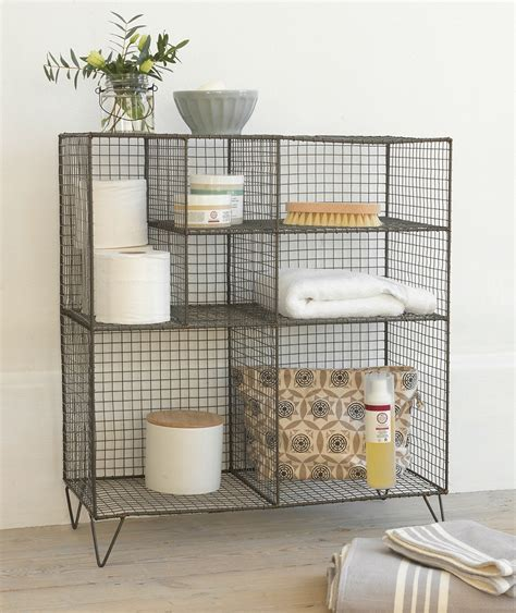 small bathroom storage solutions small bathroom storage solutions