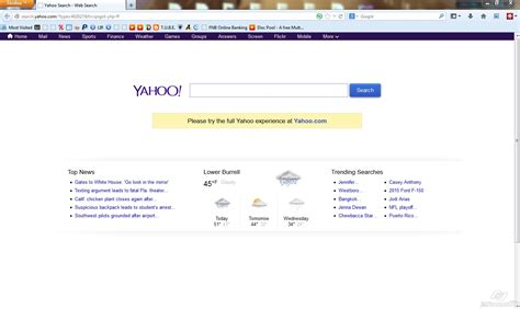 Search Forum Uk How To Delete Http Uk Search Yahoo Type 800236 Fr