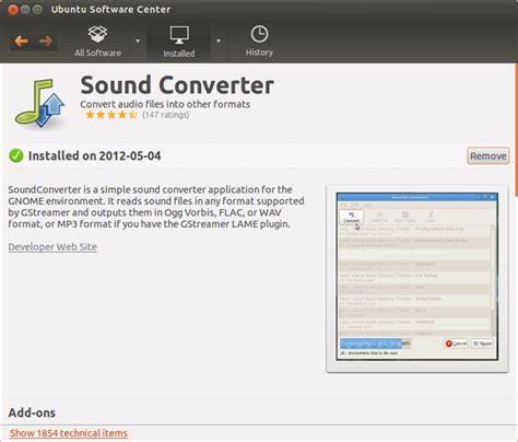 format converter open source convert flac to mp3 in linux sound converter and lame