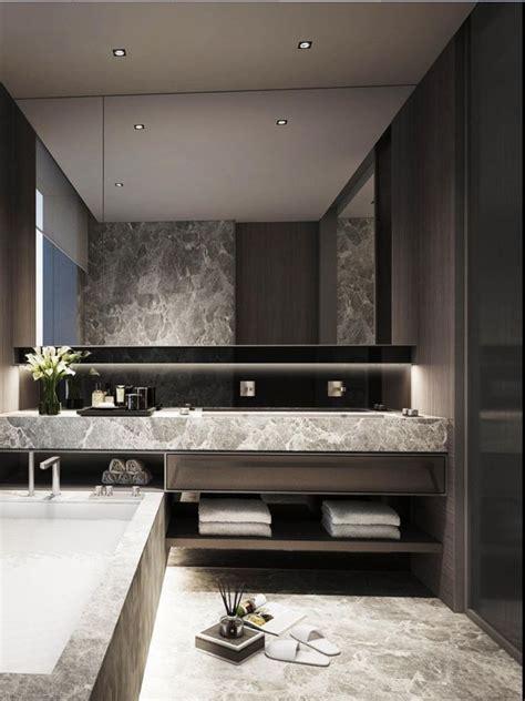25 best ideas about modern bathroom vanities on