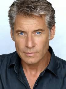 cool haircuts for men over 50 long formal hairstyles for men 2013 male models picture