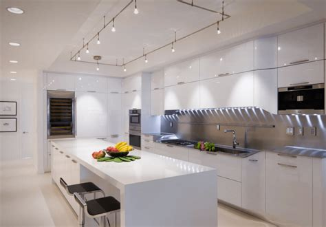 Wall Cabinet Sizes For Kitchen Cabinets by Bottom Kitchen Cabinets Tags Kitchen Wall Cabinet Sizes