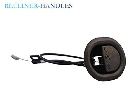 lazy boy recliner handles recliner handles replacement car door flapper style