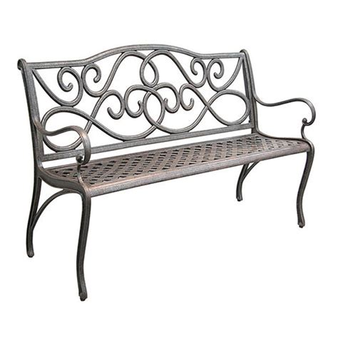 aluminum benches for sale aluminum benches for sale 28 images metal outdoor