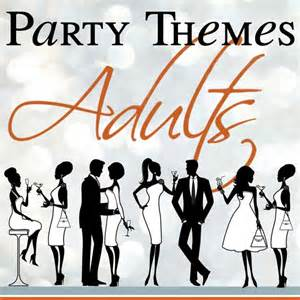 dress up themes for adults dress up theme ideas for adults cocktail dresses